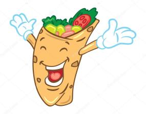 depositphotos_38219405-stock-illustration-cartoon-burrito